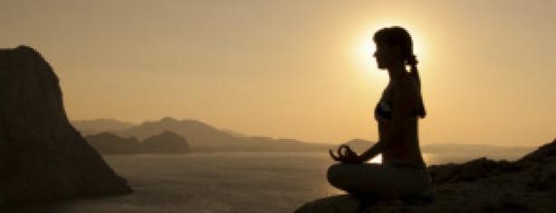 Mindfulness E1417404069869
