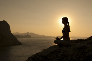 Mindfulness | The Silence Within